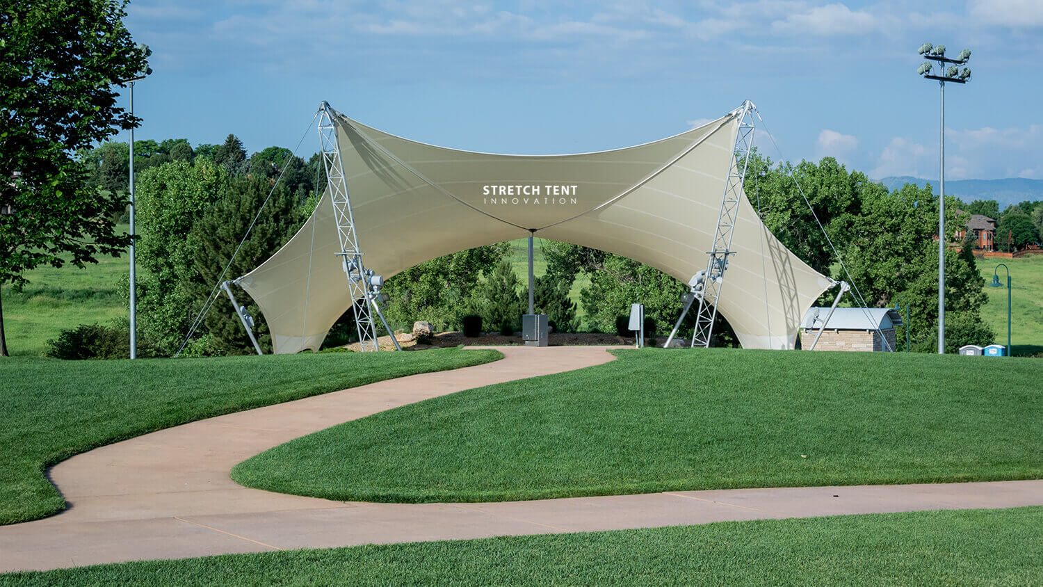 Stretch tents for sale in south africa by stretch tents manufacturers south africa