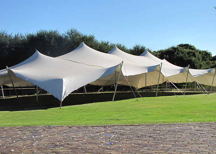Stretch tents for sale in south Africa,Guateng,Johannesburg,Durban