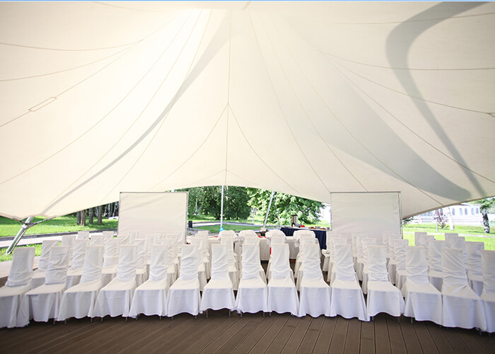 Stretch tents for sale Gauteng, Durban,Johanessburg