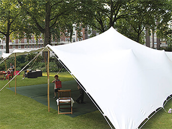 Stretch tents manufacturers in south africa