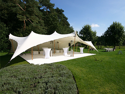 stretch tents for sale in pretoria