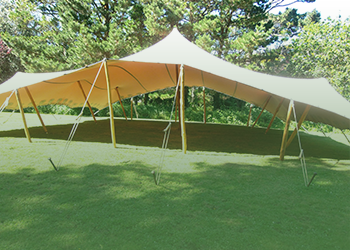 badge stretch tent & Stretch Tents For Sale u0026 Stretch Tent Decor Durban South Africa