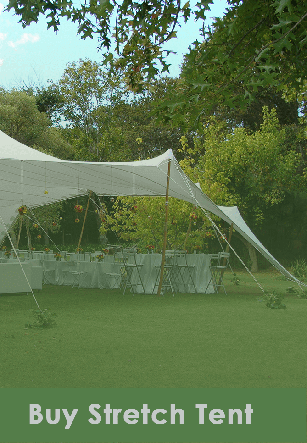 stretch tent to buy