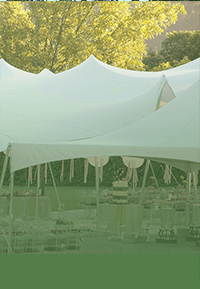 stretch tents for sale prices